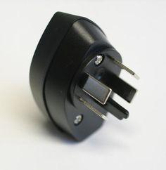 Telefon/Modem Adapter für Schweden