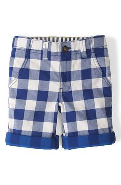Free shipping and returns on Mini Boden Cotton Chino Shorts (Toddler Boys, Little Boys & Big Boys) at Nordstrom.com. Pure cotton twill gives these chino shorts the robust durability he needs for everyday wear, while the smart lines and classic design can take him to Sunday services or warm-weather weddings, too.