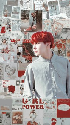 Foto Bts, Bts Photo, Jhope, Bts Bangtan Boy, Gwangju, Jung Hoseok, Vaporwave Anime, K Wallpaper, Bts Backgrounds