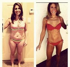 """#HeyNowTuesday going to Adrianne! Do these results happen overnight....NO Does this mean forever restrictions... NO  Can YOUR body really transform this way.. YES  CAN your health be transformed.. YES Is now the right time?????? YES! """"The magic is in the maintenance and the commitment one makes to oneself"""" Such an amazing transformation Adrianne, congrats to you and hats off to your commitment to yourself in keeping yourself on track! Way to go!!  #itsalifestyle Nutritional Cleansing, Amazing Transformations, Better Health, Winter Months, Easy Healthy Recipes, Superfood, Health And Wellness, Healthy Lifestyle, Amy"""