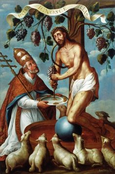 Traditional Roman Catholicism, Catholic Devotions and Spirituality, Catholic Catechism, Catholic Theology and Philosophy, and spiritual reflections. Catholic Mass, Roman Catholic, Catholic Theology, Christian Religions, Holy Rosary, Biblical Art, Mystique, Jesus Pictures, The Kingdom Of God