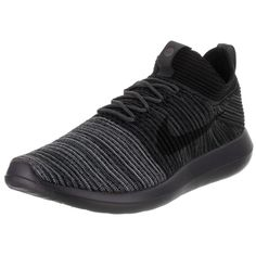 Nike Men s Roshe Two Flyknit V2 Running Shoe (10.5) 6ce197607