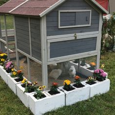 Untitled – impressive and duck coop , coop easy diy , farming , made chicken coop , chicken coop