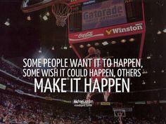 Michael Jordan Basketball Quotes | 23 Says | The Best Michael Jordan Quotes