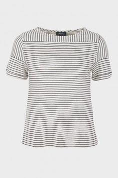 A.P.C. Malia t-shirt