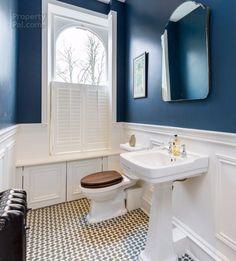 Bathroom Makeovers Lisburn corrog barn, 10 corrog lane, portaferry, newtownards #bathroom