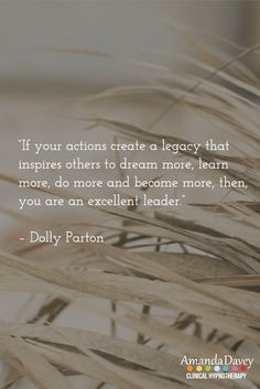 Exodus Six days thou shalt work, but on the seventh day thou shalt rest: Hope Quotes, Wisdom Quotes, Great Quotes, Quotes To Live By, Inspirational Quotes, Inspire Others, Inspire Me, Legacy Quotes, Dolly Parton Quotes