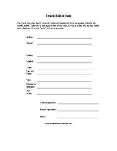used car bill of sale form jpg printable bill of sale car legal