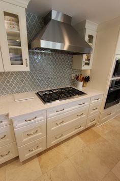 Kitchen Remodel In Anaheim, CA. #kitchen #kitchenremodel #newcabinets |  Anaheim   Kitchen Remodel | Pinterest | Kitchens