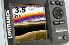Lowrance Fish Finders GPS systems are among the best you can purchase. The GPS feature in the Lowrance Fish Finder GPS System is so good-it can usually calculate where you are within ten feet- that professional pilots, hunters and backpackers have been known to use this device.