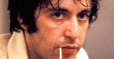 List of the best Al Pacino movies, ranked best to worst with movie trailers when available. Al Pacino's highest grossing movies have received a lot of accolades over the years, earning millions upon millions around the world. The order of these top Al Pacino movies is decided by how many votes they...