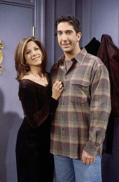Jennifer Aniston has been in the spotlight since starring as Rachel Green on Friends, and now the is set to take on Apple TV's 'The Morning Show. Serie Friends, Friends Cast, Friends Moments, Friends Season, Friends Tv Show, Just Friends, Friends Forever, Funny Moments, Ross Geller