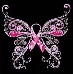 www.shop2give.us Breast Cancer awareness,~ A portion of proceeds from all items purchased goes to provide mammograms for women in need.