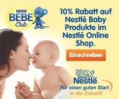 Shops, Winnie The Pooh, Disney Characters, Fictional Characters, Baby, Products, Tents, Winnie The Pooh Ears, Retail