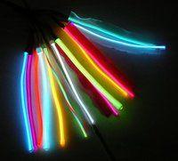 elwire,el wire,led neon flex,สายไฟเปล่งแสง,สายไฟเรืองแสง,el car sticker,monkey light,ไฟจักรยาน,ไฟประดับ,ไฟตกแต่ง,ประดับยนต์,ไฟแต่งรถ,car sticker,จักรยาน อุปกรณ์,มอเตอร์ไซด์,สายไฟ,led,tron colorful,el car,el flash,light wheel,ล้อ,sticker,อุปกรณ์แต่งรถ