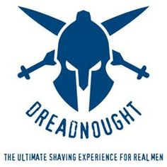 A Review of Dreadnought Shaving Cream
