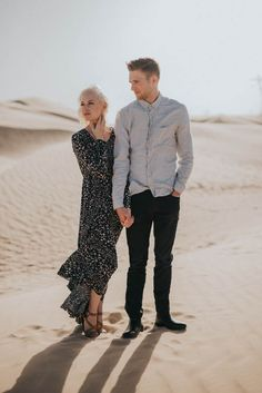 ethereal-imperial-sand-dunes-engagement-photos-5