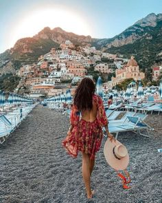 Thank you positano for this wonderful time! Time to move on even souther in Italy. Rome Travel, Paris Travel, Vacation Trips, Vacation Spots, Selfies, Summer Swimwear, Travel Aesthetic, Positano, Adventure Awaits
