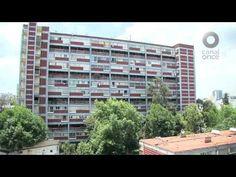 La Ciudad de México en el tiempo: Colonia Del Valle. Un conjunto de ranchos cuyos nombres sobreviven en algunas calles fue el origen más remoto de esta colonia, fundada en 1908.