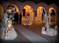 www.rosetta.gr - Εκκλησία Αγιος Νικόλαος Γλυφάδας .Δεξίωση στο VARKIZA RESORT. Wedding Flowers, Stuff To Buy, Bridal Flowers