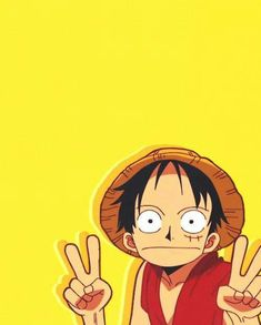 Browse ONE PIECE Luffy Monkey D. Luffy collected by Bugster B and make your own Anime album. One Piece Manga, One Piece Series, One Piece Drawing, Zoro One Piece, Animes Wallpapers, Cute Wallpapers, Otaku Anime, Anime Art, One Piece Zeichnung
