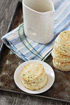... Recipe | Buttermilk Biscuits, Easy Buttermilk Biscuits and Biscuits