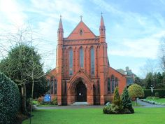 The front of my Church In Altrincham    Google Image Result for http://www.churches-uk-ireland.org/images/manc/altrincham/vincent.jpg