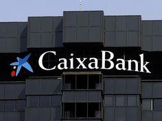 CaixaBank Chooses Oracle as Big Data Solution Provider