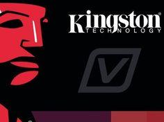 Bate-bola: entrevistamos a VP de Vendas da Kingston para a América Latina - Empresas Tech