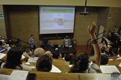 Spazio domande #OGM #ricerca #italy4science