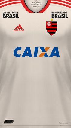 cca6ee296 32 melhores imagens de Camisolas de Futebol