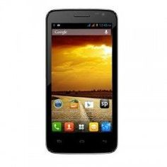 Micromax Canvas Juice A177 Smartphone (Black) Buy Online   Compare Price And Buy Micromax Canvas Juice A177 (Black) http://www.syberplace.com/micromax-canvas-juice-a177-black.html Micromax Canvas Juice A177(Black) Online in India,Compare and Buy after checking its specification,price.