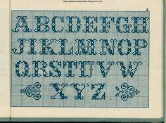 Alphabete+u.+Muster+zum+Waschezeichnen+und+Sticken+iii+-08.jpg (1428×1062)