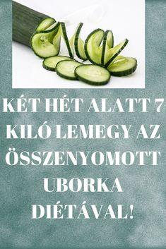 citromszirup-lé és a cayenne diéta