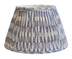 Empire Lampshades from the A Rum Fellow Lampshade Collection, exclusive to Copper & Silk. Handmade Lampshades, Light Decorations, Rum, Collaboration, Empire, Copper, Pendants, Silk, Lighting