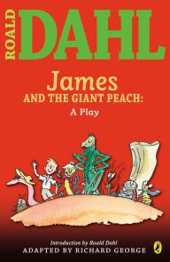 Happy B-day Roald Dahl!! Thanks for the great reads.
