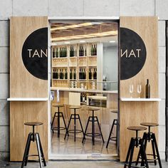 Tannat_acceso