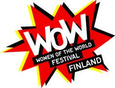 Women of the World Finland ISOT-hanke, oppimateriaaleja tasa-arvosta ja yhdenvertaisuudesta #tasa-arvo #yhdenvertaisuus