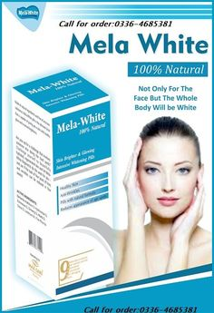 Our home teeth whitening kit is designed to deliver results in 6 days. Our best selling Peroxide-free teeth whitening kit, whitens and brightens your teeth without pain or sensitivity. Natural Skin Whitening, Whitening Cream For Face, Whitening Face, Whitening Kit, Lighten Skin, Natural Face, Oily Skin, Good Skin, Pills