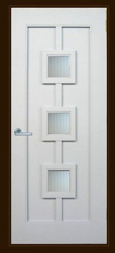 694 best midcentury vintage modern doors images on pinterest in 2018 architecture mid. Black Bedroom Furniture Sets. Home Design Ideas