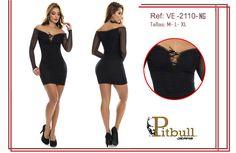 d80aa0892 VESTIDOS COLOMBIANOS en kprichos Moda Latina Tu tienda Online