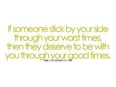 #truth #philosophy #friendship #love