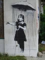 Graffiti from Switched at birth - Google-Suche