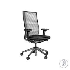 Smart Design, Chairs, Building Information Modeling, Intelligent Design, Stool, Side Chairs, Chair, Stools, Wingback Chairs