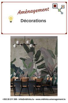 Decoration, Rugs, Home Decor, Decor, Farmhouse Rugs, Decoration Home, Room Decor, Decorations, Decorating