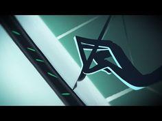 EVE - Animation Short Film 2015 - GOBELINS
