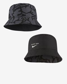 b0a0d187 Cayler And Sons Summer Style Bob Bucket Hats For Men Women Fisherman ...