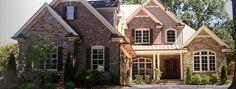 Ducatte Building Company. Custom Home Builders in Raleigh NC.