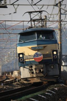NATIONAL NIPPON RAILROAD TOKYO SERVICE