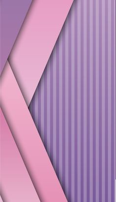 Funky Wallpaper, Purple Wallpaper, Kawaii Wallpaper, Pattern Wallpaper, Mobile Wallpaper, Galaxy Phone Wallpaper, Abstract Iphone Wallpaper, Cellphone Wallpaper, Poster Background Design